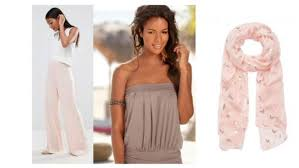 what to wear to a casual wedding ask bax what do i wear to a smart casual wedding stuff