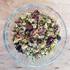 lavender tea organic chamomile lavender herbal tea the tea