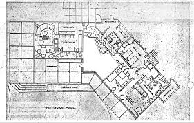 fetching mid century home plans mid century house n plan exclusive