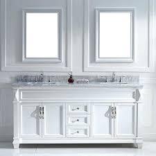 Vanity Double Sink Top Vanity Double Sink Top U2013 Meetly Co