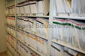 how to organize a file cabinet system medical tag file cabinet shelving systems for patient charts