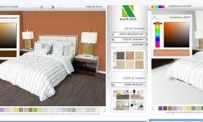 simulation peinture chambre décoration peinture chambre simulation 17 grenoble cuisine