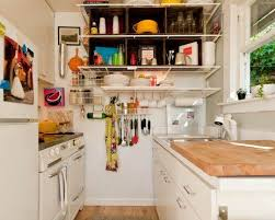 ideas for tiny kitchens impressive small kitchen storage ideas 1000 images about tiny