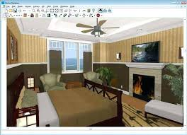 best virtual home design software free virtual interior design photogiraffe me
