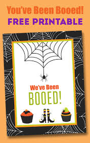 Free Printable Halloween Posters by 913 Best Halloween Images On Pinterest Halloween Ideas