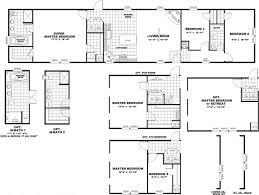 buy floor plan smart buy 18803x
