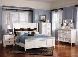 gothic bedroom furniture for sale bunch ideas of gothic bedroom
