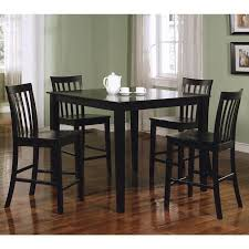 Best Images About Home Projects On Pinterest Kitchen Dinette - Hyland counter height dining room table with 4 24 barstools