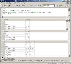 sql server compare tables sql server comparing two database table counts the perfect reign