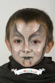 23 best maquillage d u0027halloween images on pinterest halloween