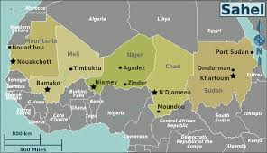 africa map study file saharan africa regions map png wikimedia commons