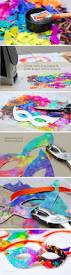 best 25 carnival crafts kids ideas on pinterest carnival crafts