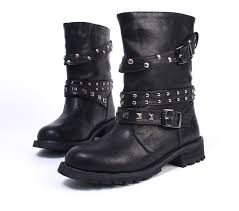 cheap womens boots cheap doc martens for black leather lace up