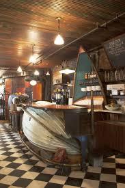 1055 best restaurant ideas images on pinterest basement ideas