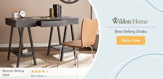 Office Furniture Names by Wildon Home Office Furniture Wayfair
