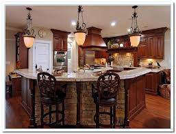 ideas for kitchen picture decorating ideas for kitchen home and cabinet reviews