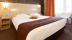 chambre d hote reims centre hotel kyriad spa reims centre hôtel 3 hrs étoiles