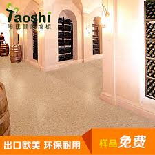 china flooring sheet china flooring sheet shopping guide at