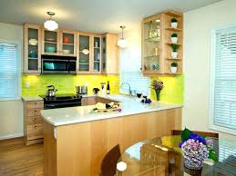 yellow kitchen theme ideas blue and yellow kitchen themes bartarin site