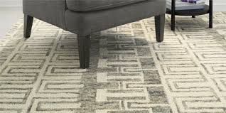 Crate And Barrel Rug Crate And Barrel Ivan Rug Roselawnlutheran