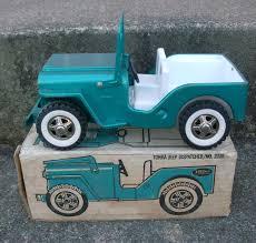 jeep tonka wrangler turquoise tonka jeep tonka toys pinterest turquoise and jeeps
