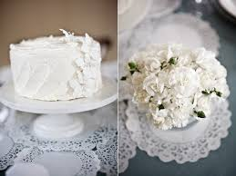 cake centerpiece white wedding cake budget friendly centerpiece ideas the