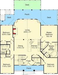 design your own floor plans free free floor plans home design