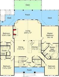design own floor plan free floor plans home design