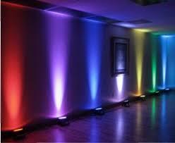 Up Lighting Fixtures Lighting Tj Mckay Events