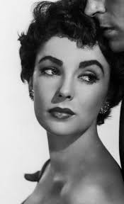 189 best liz elizabeth taylor images on pinterest elizabeth