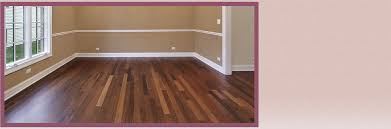hardwood floors baltimore md carpets etc