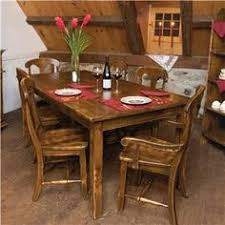 Most Comfortable Dining Room Chairs Picture Of Most Comfortable Dining Chairs For Your Longer Dining