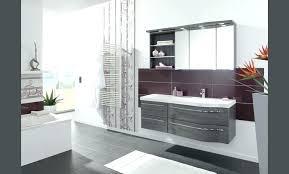 cuisine leclerc meuble tv leclerc scotify co