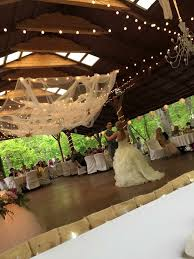 wedding venues in missouri 25 best piney lodge herman missouri wedding venue images