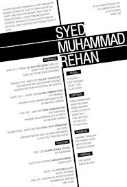 examples of a simple resume 155 best resume images on pinterest resume