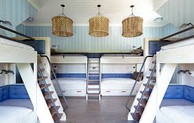 over bunk bed ladder u2014 optimizing home decor ideas build a