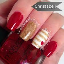 26 best thanksgiving day nail designs images on