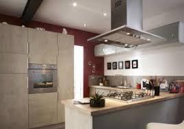 plan de maison avec cuisine ouverte plan salon cuisine sejour salle manger con plan cuisine ouverte sur