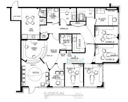 family and general dentistry floor plans office plans