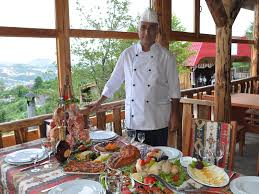 cuisine a 10000 euros top 3 restaurants of armenian cuisine