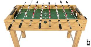 Foosball Table For Sale Foosball Table Cheap Foosball Table For Home Foosball Table Sale