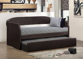 Pull Out Bed Sofa Pullout Beds Lorenz Furniture Loveseat Sofa Bed For Lovely