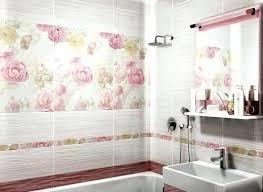 wallpaper designs for bathrooms design for bathroom bathroom wall designs modern bathroom wall tile