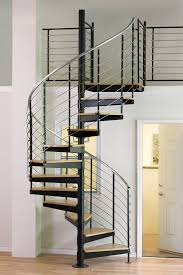Spiral Stair Handrail Staircases U2013 Page 3 U2013 Stair Case Design