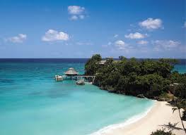 boracay luxury beach resort 5 star hotel shangri la u0027s boracay