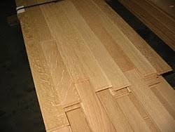 wide plank flooring quarter sawn rift white oak oak black