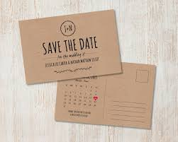 7 best save the date images on biscuit wedding favours