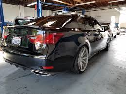 lexus is300 for sale near me ca for sale 20