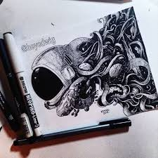 64 best sketches by heyedwig images on pinterest pens doodles