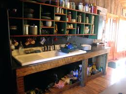 kitchen cabinets diy kitchen cabinets diy outdoor kitchen